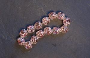 Prinzessinnen Armband