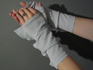 Volant Handschuhe