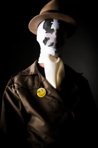 Rorschach (NMCM)