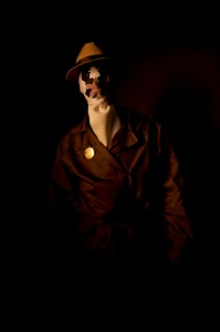 Rorschach (Laurent Goletz)