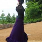 Flamencorock