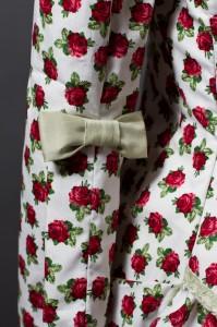 Sommer-Rose