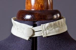 Sommer Gemmen Halsband