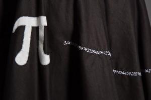 Pi Projekt