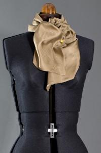Krawattenschal  2