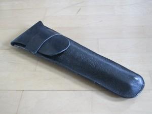 TaiChi Fächer Tasche