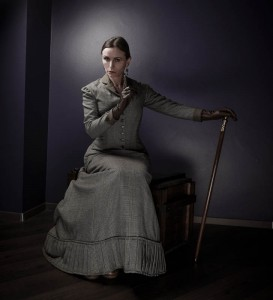 Ms Shelley Holmes