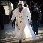 Anno 1900 Steampunk Convention